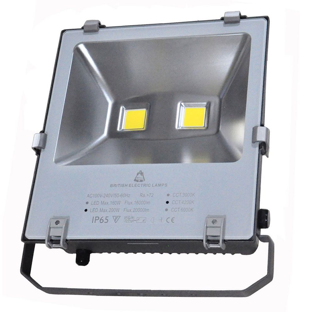 Bell 04421 Eco Skyline Pro Led High Output Commercial