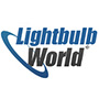 Lightbulbworld Brand