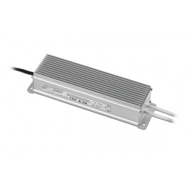 Aurora LED 100w Constant Voltage LED Driver