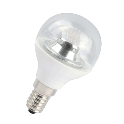 BELL LED Round 4w Dimmable SES