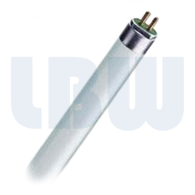 T5 Insectocutor Tube 4w 6