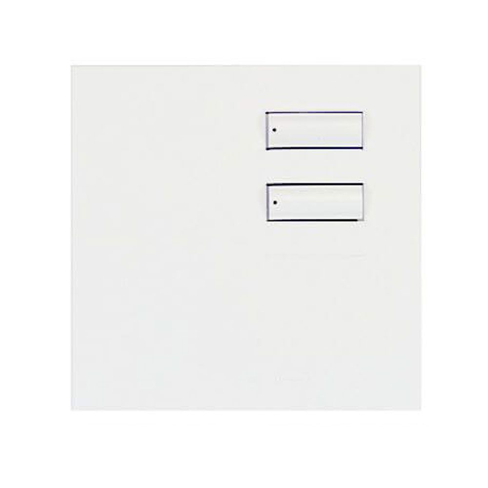 Modern Lutron Qs Picture Collection - Wiring Diagram Ideas ...