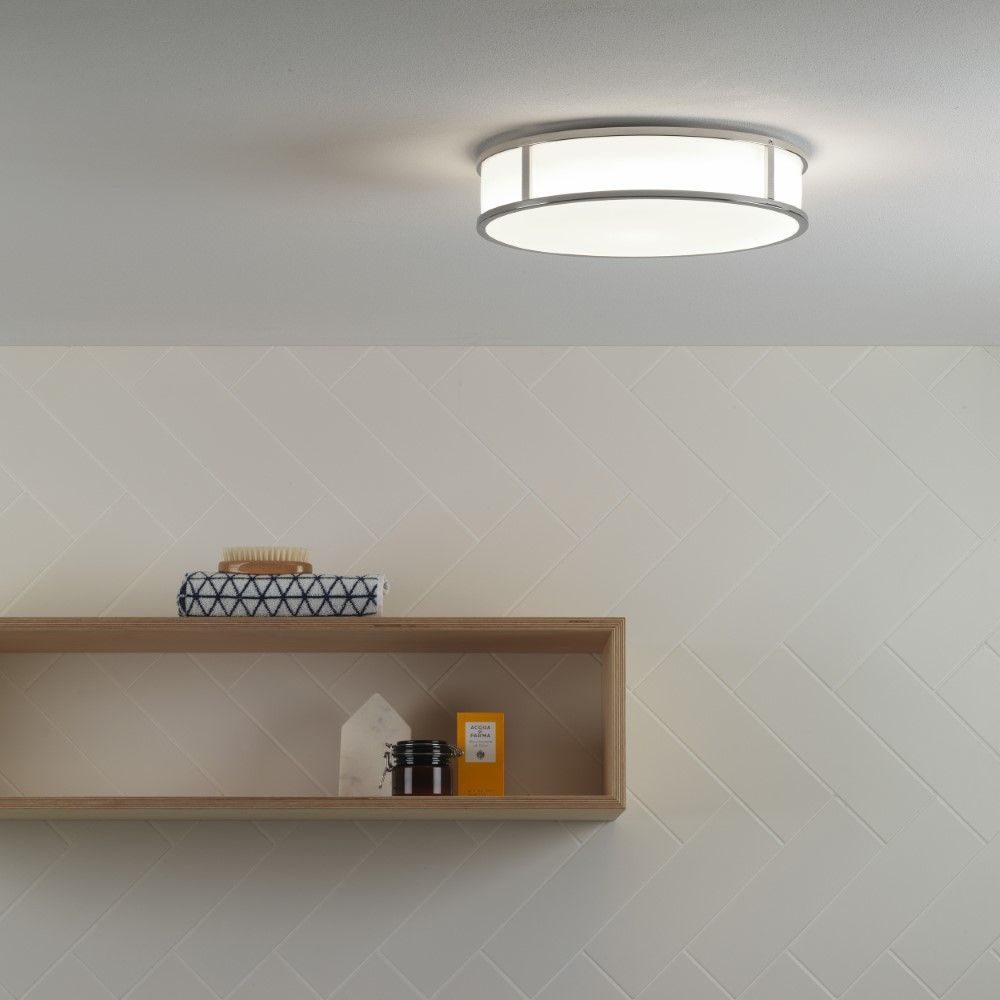 Round Surface Ceiling Lights